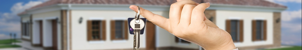 highlandsranch locksmith