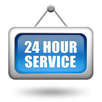 24 Hour Emergency Locksmith Highlands Ranch